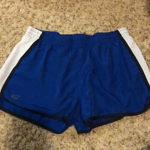 🔥ATHLETIC SHORTS 2 for $5!!!!